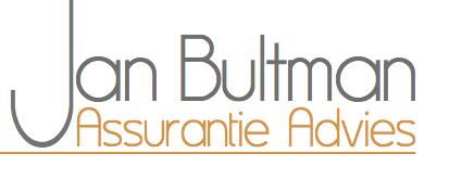 Assurantie Advies Jan Bultman